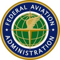 Air Traffic Organization, FAA